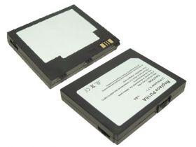 Батерия за телефон PU16A, 2600 mAh