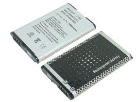 Батерия за телефон Blackberry ACC-07494-001, BAT-06860-001, C-S1