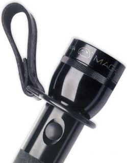 Коланен държач (D - батерия), блистер
