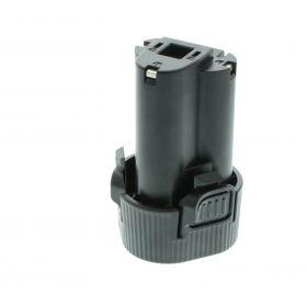 Батерия за винтоверт Makita 10,8V 1500mAh Li-ion BL1013