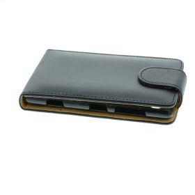 FLIP калъф за Nokia Lumia 820 Black