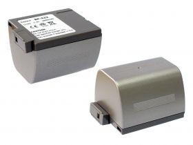 Батерия за видеокамера Canon BP-422, 3000 mAh
