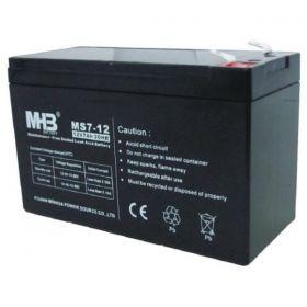 Оловна батерия MHB 12V / 7AH