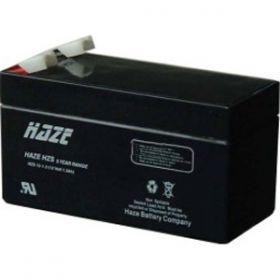 Оловна батерия HAZE 12V / 1.3AH