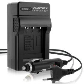 Зарядно за фотоапат Kodak k7006-blumax