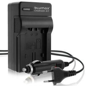 Зарядно за видеокамера Panasonic VW-VBK180E