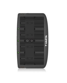 Универсално зарядно Varta AA/AAA/C/D/9V