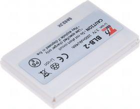Батерия за фотоапарат Benq BLB-2, 1000 mAh