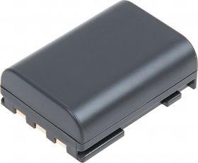 Батерия за видеокамера Canon NB-2L, NB-2LH, 750 mAh