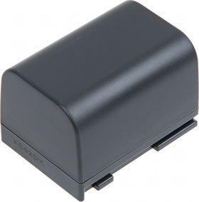 Батерия за видеокамера Canon BP-2L12, BP-2L14, BP-2L5, BP-2LH, 1500 mAh