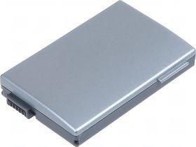 Батерия за видеокамера Canon BP-308, 850 mAh