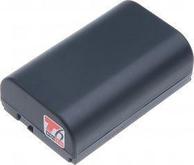 Батерия за видеокамера Canon BP-308, BP-310, BP-315, 1520 mAh
