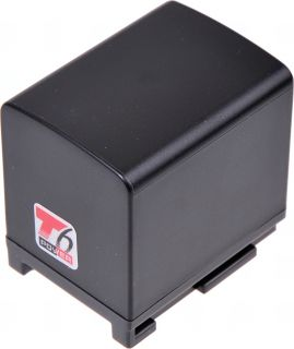 Батерия за видеокамера Canon BP-820, 1780 mAh