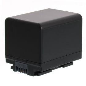 Батерия за Canon BP-727 fully decoded 3,6V 2700mAh