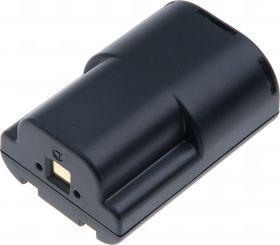 Батерия за фотоапарат Canon NB-5H, 650 mAh