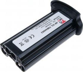 Батерия за фотоапарат Canon NP-E3, 7084A001, 7084A002, 1650 mAh