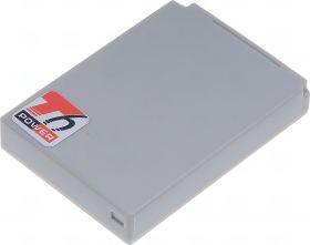 Батерия за фотоапарат Canon NB-5L, 1050 mAh