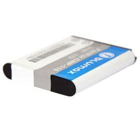 Blumax батерия за Casio NP-110 Li-Ion 3,7V 850mAh