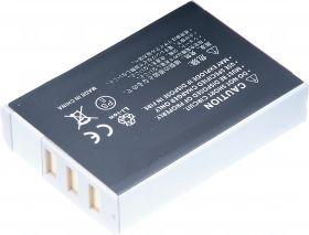 Батерия за фотоапарат Fuji NP-95, 1700 mAh