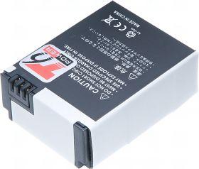 Батерия за видеокамера GoPro AHDBT-201, AHDBT-301, 950 mAh