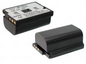 Батерия за видеокамера JVC BN-V514, 2200 mAh