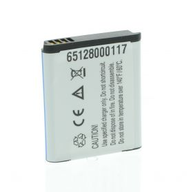 Батерия за видеокамера Canon BP-88a wireless 650mAh