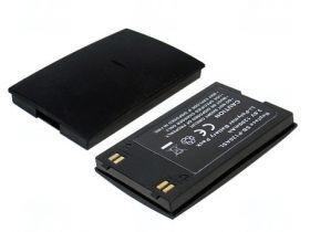 Батерия за видеокамера Samsung SB-P120A, SB-P120ABL, 1200 mAh