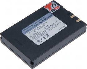 Батерия за видеокамера Samsung IA-BP80W, 700 mAh