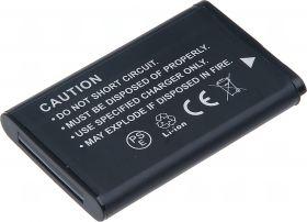 Батерия за видеокамера Samsung IA-BH130LB, 1300 mAh