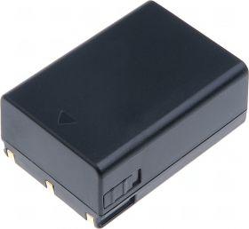 Батерия за фотоапарат Samsung SLB-1974, 1800 mAh