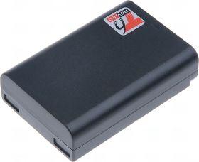 Батерия за фотоапарат Samsung BP1310, 1300 mAh