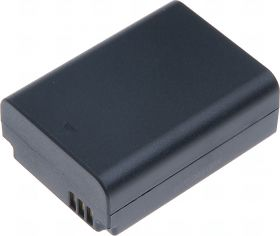 Батерия за фотоапарат Samsung BP1030, 850 mAh