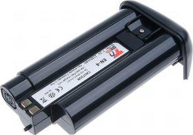 Батерия за фотоапарат Nikon EN-4, 2100 mAh