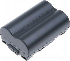 Батерия за фотоапарат Panasonic DMW-BL14, CGR-S602A, BP-DC1, 1500 mAh