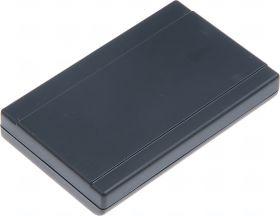 Батерия за фотоапарат Panasonic DMW-BC7, CGA-S101A, CGR-S101A, 700 mAh