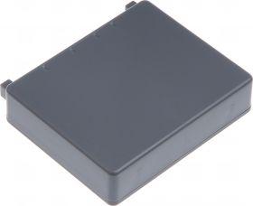 Батерия за фотоапарат Panasonic CGA-S303, VW-VBE10, 650 mAh