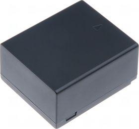 Батерия за фотоапарат Panasonic DMW-BLB13, DMW-BLB13E, 1320 mAh