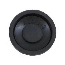 Резервен бутон за фенер Maglite - Magcharger