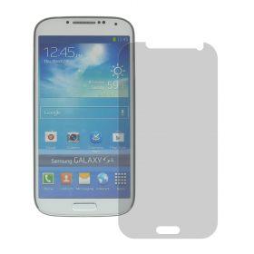 Протектор за телефон Samsung Galaxy S4 i9500 Clear