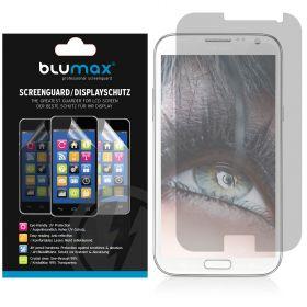 Протектор за телефон Samsung Galaxy Note 2 Clear