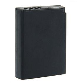 Blumax батерия за Panasonic DMW-BCG10E BCG10 850mAh