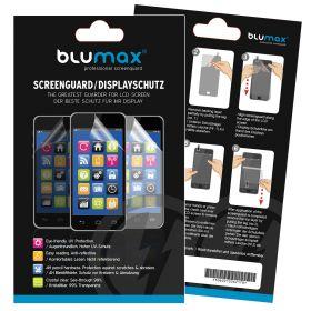 Протектор за телефон Nokia Xperia Z Ultra Clear