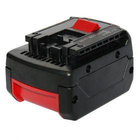 Батерия за винтоверт Bosch 14,4V (B) Li-Ion 3000mAh
