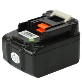 Батерия за винтоверт Makita 14,4V (B) 3000mAh Li-Ion BL1430