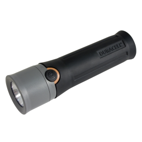 Фенер Duracell Voyager Power PWR-10 + 4xAA