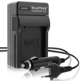 Зарядно за GoPro AHDBT-001
