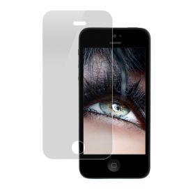 Стъклен протектор за  iPhone 5S /5C/5G 0.30mm 2.5D