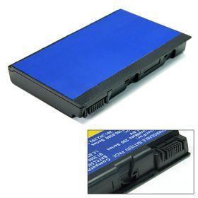 Батерия за лаптоп Acer BATCL50L, BATCL50L4, LC.BTP04.001, BTT3504.001, BTT3506.001, LC.BTP04.001, 4UR18650F-2-INV-5, BT.00803.005, BT.00804.004, LIP8151CMP