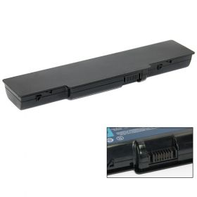 Батерия за лаптоп Acer AS09A31 11,1V 4400 mAh
