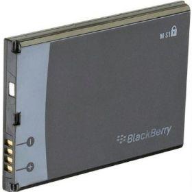 Батерия за телефон Blackberry M-S1, BAT-14392-001 - ОРИГИНАЛ